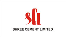 Shree Cement Limited